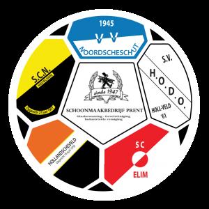 logo_nieuw_kleur